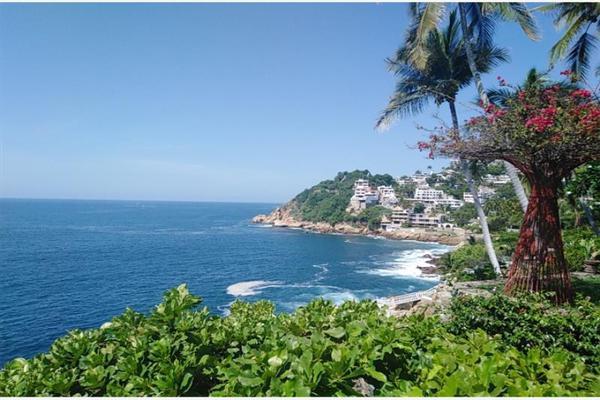 Foto de casa en venta en gran vía tropical , las playas, acapulco de juárez, guerrero, 8256432 No. 02