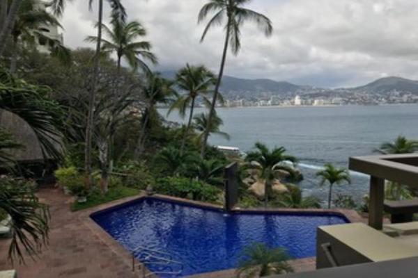 Foto de casa en venta en gran vía tropical , las playas, acapulco de juárez, guerrero, 8256432 No. 03
