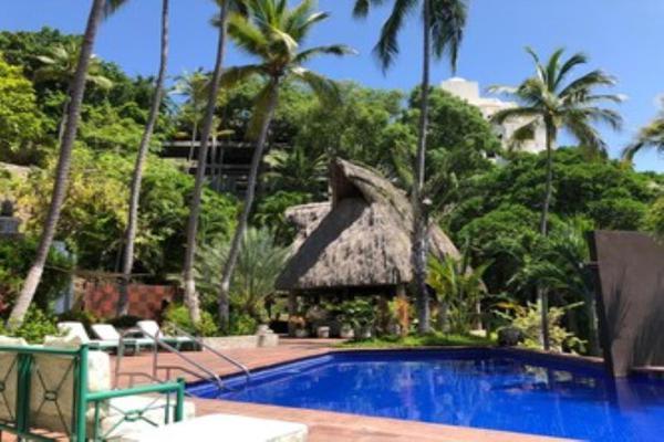 Foto de casa en venta en gran vía tropical , las playas, acapulco de juárez, guerrero, 8256432 No. 04