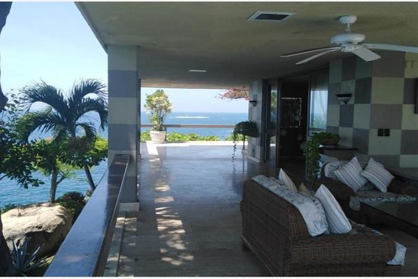 Foto de casa en venta en gran vía tropical , las playas, acapulco de juárez, guerrero, 8256432 No. 05