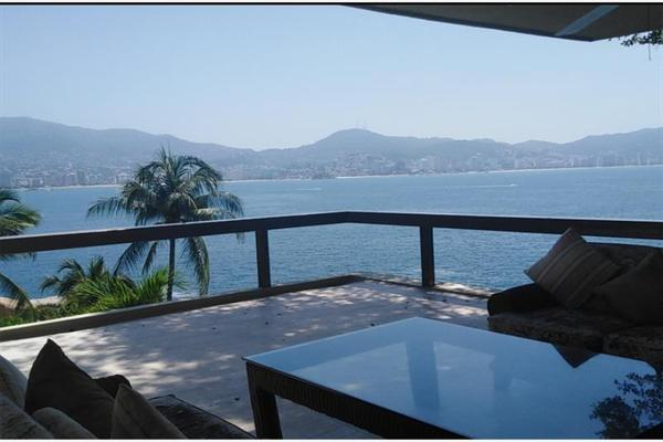 Foto de casa en venta en gran vía tropical , las playas, acapulco de juárez, guerrero, 8256432 No. 06