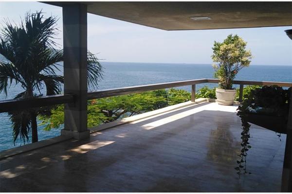 Foto de casa en venta en gran vía tropical , las playas, acapulco de juárez, guerrero, 8256432 No. 07