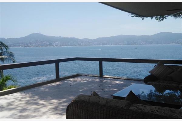Foto de casa en venta en gran vía tropical , las playas, acapulco de juárez, guerrero, 8256432 No. 08