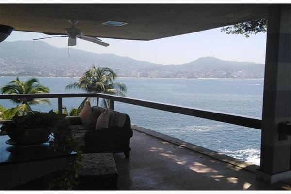 Foto de casa en venta en gran vía tropical , las playas, acapulco de juárez, guerrero, 8256432 No. 09