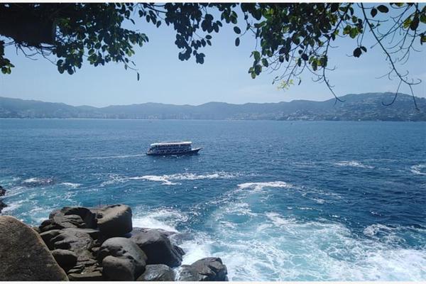 Foto de casa en venta en gran vía tropical , las playas, acapulco de juárez, guerrero, 8256432 No. 10