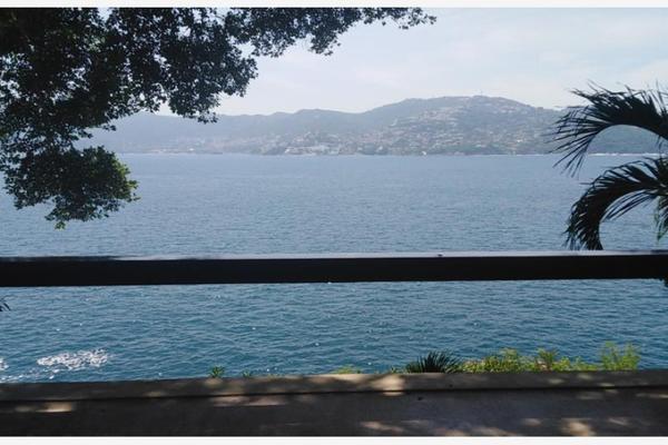 Foto de casa en venta en gran vía tropical , las playas, acapulco de juárez, guerrero, 8256432 No. 11