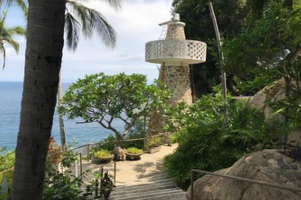 Foto de casa en venta en gran vía tropical , las playas, acapulco de juárez, guerrero, 8256432 No. 12