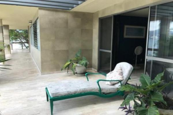 Foto de casa en venta en gran vía tropical , las playas, acapulco de juárez, guerrero, 8256432 No. 13