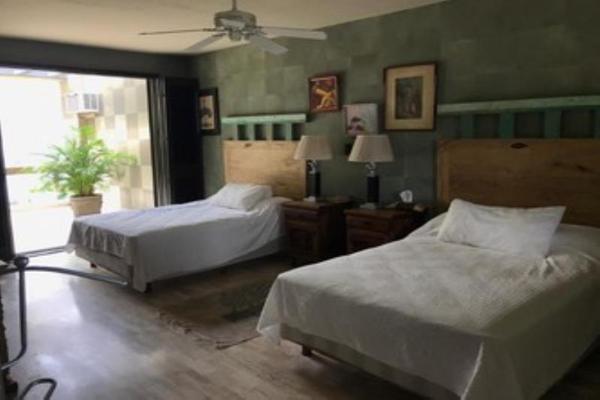 Foto de casa en venta en gran vía tropical , las playas, acapulco de juárez, guerrero, 8256432 No. 16