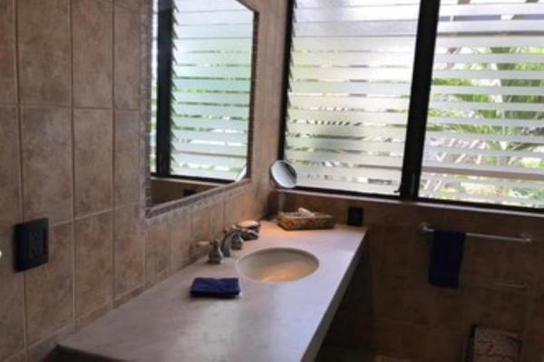 Foto de casa en venta en gran vía tropical , las playas, acapulco de juárez, guerrero, 8256432 No. 17