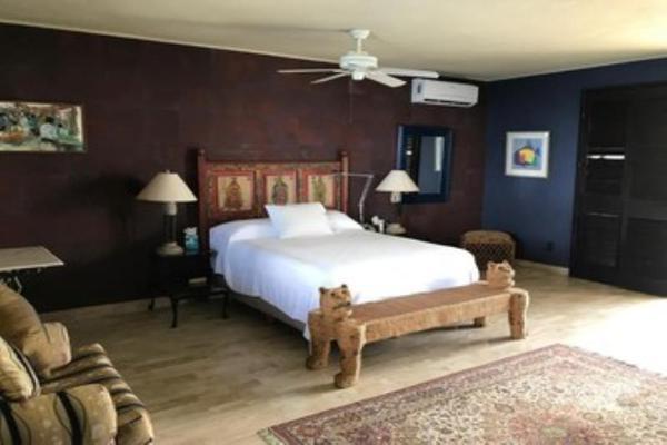 Foto de casa en venta en gran vía tropical , las playas, acapulco de juárez, guerrero, 8256432 No. 18