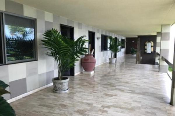 Foto de casa en venta en gran vía tropical , las playas, acapulco de juárez, guerrero, 8256432 No. 19