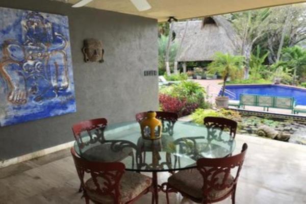 Foto de casa en venta en gran vía tropical , las playas, acapulco de juárez, guerrero, 8256432 No. 20