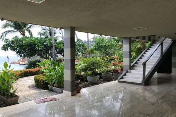 Foto de casa en venta en gran vía tropical , las playas, acapulco de juárez, guerrero, 8256432 No. 21