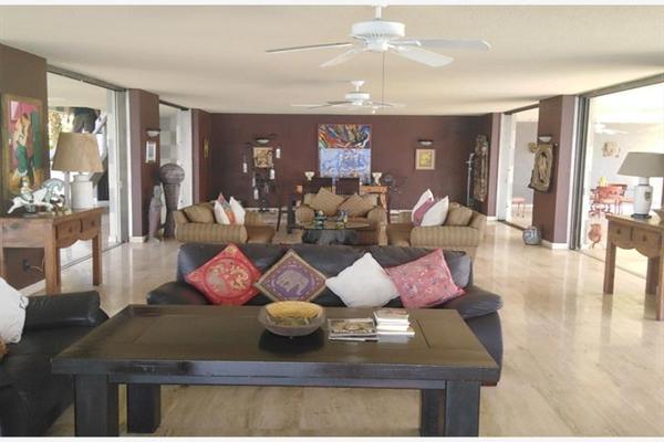 Foto de casa en venta en gran vía tropical , las playas, acapulco de juárez, guerrero, 8256432 No. 22