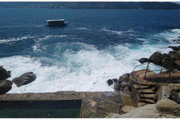 Foto de casa en venta en gran vía tropical , las playas, acapulco de juárez, guerrero, 8256432 No. 24