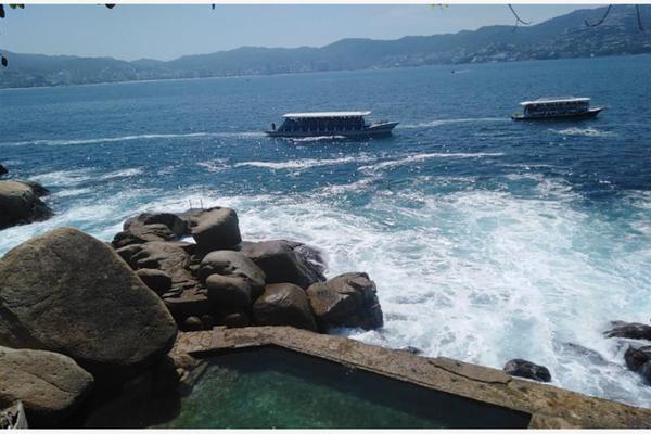 Foto de casa en venta en gran vía tropical , las playas, acapulco de juárez, guerrero, 8256432 No. 25