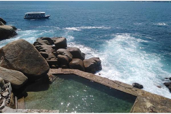 Foto de casa en venta en gran vía tropical , las playas, acapulco de juárez, guerrero, 8256432 No. 26