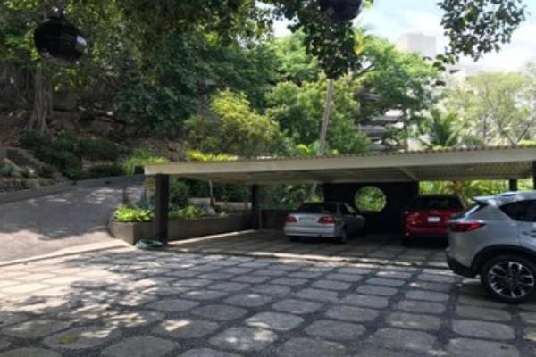 Foto de casa en venta en gran vía tropical , las playas, acapulco de juárez, guerrero, 8256432 No. 27