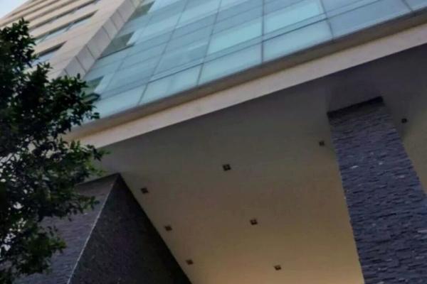 Foto de oficina en venta en  , granada, miguel hidalgo, df / cdmx, 5970984 No. 02
