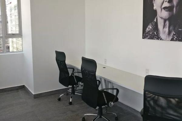 Foto de oficina en venta en  , granada, miguel hidalgo, df / cdmx, 5970984 No. 04