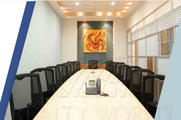 Foto de oficina en renta en  , granada, miguel hidalgo, df / cdmx, 7471420 No. 04