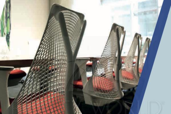 Foto de oficina en renta en  , granada, miguel hidalgo, df / cdmx, 7471420 No. 06