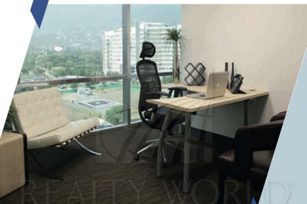 Foto de oficina en renta en  , granada, miguel hidalgo, df / cdmx, 7471432 No. 03