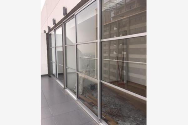 Foto de departamento en venta en  , ampliación granada, miguel hidalgo, distrito federal, 2667013 No. 02