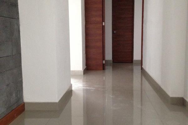 Foto de oficina en renta en laguna de terminos , granada, miguel hidalgo, distrito federal, 2726156 No. 11