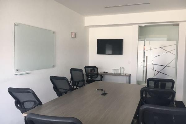 Oficina en granada en venta id 3047000 for Oficinas en granada