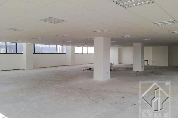 Foto de oficina en renta en  , granada, miguel hidalgo, df / cdmx, 5943524 No. 10