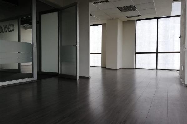 Foto de oficina en renta en  , granada, miguel hidalgo, df / cdmx, 5943524 No. 14