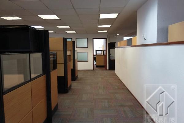 Foto de oficina en renta en  , granada, miguel hidalgo, df / cdmx, 5945432 No. 06