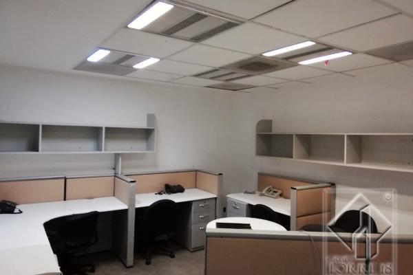 Foto de oficina en renta en  , granada, miguel hidalgo, df / cdmx, 5947050 No. 02
