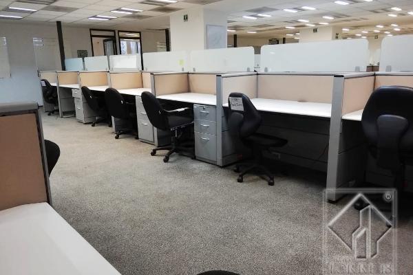Foto de oficina en renta en  , granada, miguel hidalgo, df / cdmx, 5947050 No. 03