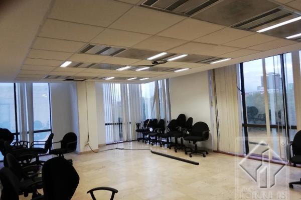 Foto de oficina en renta en  , granada, miguel hidalgo, df / cdmx, 5947050 No. 08