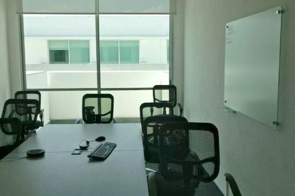 Foto de oficina en venta en  , granada, miguel hidalgo, df / cdmx, 5970984 No. 06