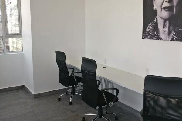 Foto de oficina en venta en  , granada, miguel hidalgo, df / cdmx, 5970984 No. 18