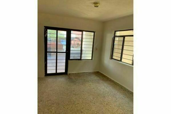 Foto de casa en venta en granada , residencial los morales, san nicolás de los garza, nuevo león, 0 No. 05