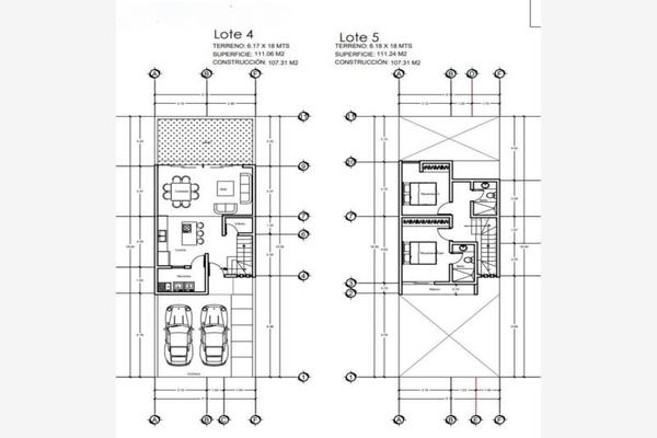 Foto de casa en venta en granade x, diamantes, colima, colima, 20714901 No. 02