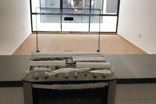 Foto de departamento en venta en granados , lomas de vista hermosa, cuajimalpa de morelos, df / cdmx, 12275502 No. 13
