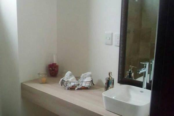 Foto de departamento en venta en granados , lomas de vista hermosa, cuajimalpa de morelos, df / cdmx, 12275502 No. 18