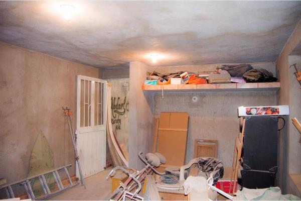 Foto de casa en venta en granate entre sienita y marmol , progreso, la paz, baja california sur, 8854321 No. 02