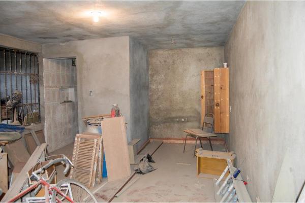 Foto de casa en venta en granate entre sienita y marmol , progreso, la paz, baja california sur, 8854321 No. 04