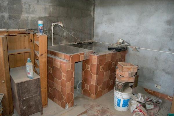 Foto de casa en venta en granate entre sienita y marmol , progreso, la paz, baja california sur, 8854321 No. 05