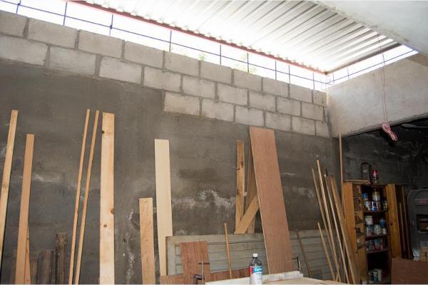 Foto de casa en venta en granate entre sienita y marmol , progreso, la paz, baja california sur, 8854321 No. 07