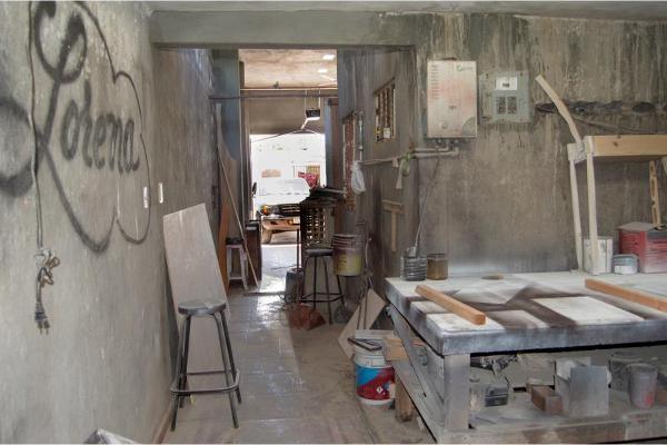 Foto de casa en venta en granate entre sienita y marmol , progreso, la paz, baja california sur, 8854321 No. 08