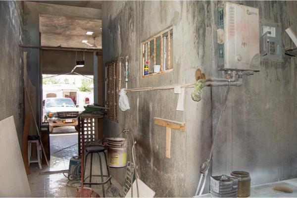 Foto de casa en venta en granate entre sienita y marmol , progreso, la paz, baja california sur, 8854321 No. 09