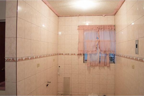 Foto de casa en venta en granate entre sienita y marmol , progreso, la paz, baja california sur, 8854321 No. 11